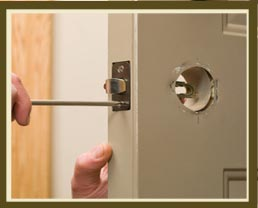 West CA Locksmith Store West , CA 408-819-2319