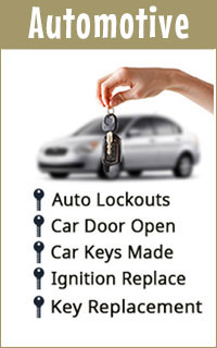 West CA Locksmith Store, West , CA 408-819-2319